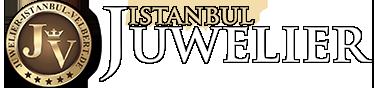 Juwelier Istanbul in Velbert - Goldankauf Expert in Velbert