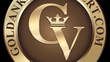 Goldankauf in Velbert Logo