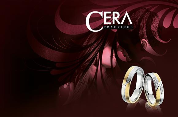 Juwelier Istanbul Velbert Cera Trauringe Katalog