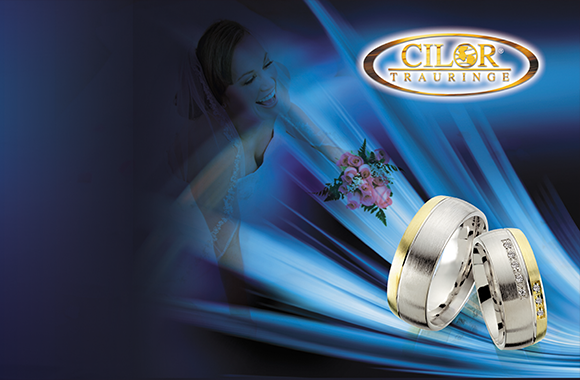 Juwelier Istanbul Velbert Cilor Trauringe Katalog