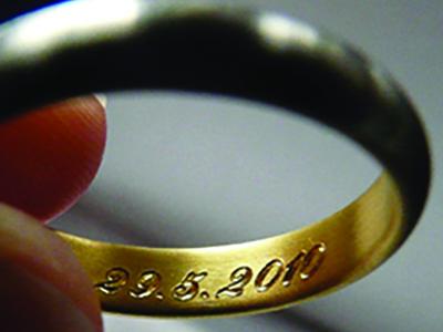 Schmuck Uhren Gold Gravuren Juwelier Istanbul Velbert