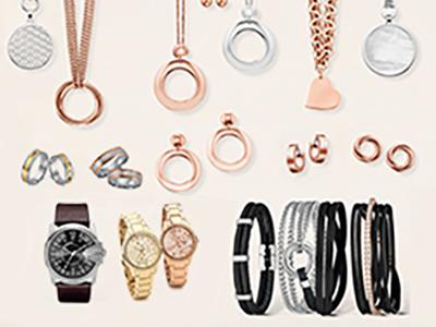 Schmuck Uhren Gold Verkaufen Juwelier Istanbul Velbert